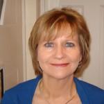 Maureen v2