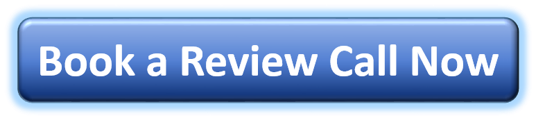 Book a review call now