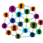 network heads